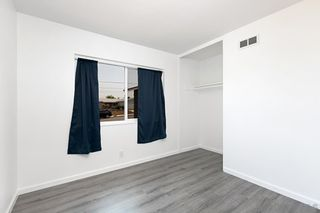 Photo 19: CHULA VISTA House for sale : 4 bedrooms : 475 Rivera Ct