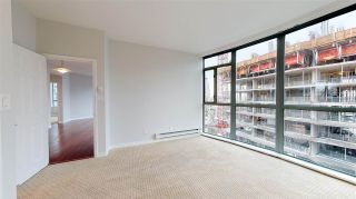 """Photo 16: 1106 1383 HOWE Street in Vancouver: Downtown VW Condo for sale in """"PORTOFINO"""" (Vancouver West)  : MLS®# R2533510"""