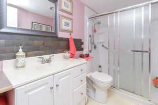 Photo 17: 407 380 Brae Rd in : Du West Duncan Condo for sale (Duncan)  : MLS®# 875092