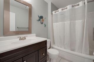 Photo 12: 89 7205 4 Street NE in Calgary: Huntington Hills Row/Townhouse for sale : MLS®# A1118121