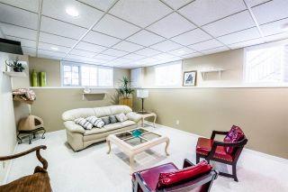 Photo 25: 47 CHARLTON Road: Sherwood Park House for sale : MLS®# E4228971
