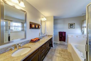 Photo 20: 1334 FIFESHIRE Street in Coquitlam: Burke Mountain House for sale : MLS®# R2559675