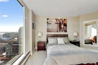 Photo 29: 1001 120 W 2ND STREET in North Vancouver: Lower Lonsdale Condo for sale : MLS®# R2532069