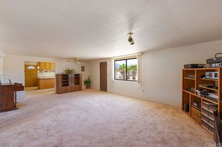 Photo 43: 67326 Whitmore Road in 29 Palms: Residential for sale (DC711 - Copper Mountain East)  : MLS®# OC21171254