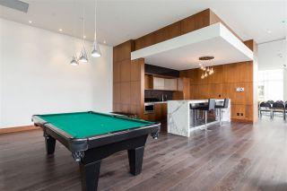 """Photo 27: 1809 13696 100 Avenue in Surrey: Whalley Condo for sale in """"Park Avenue West"""" (North Surrey)  : MLS®# R2464399"""