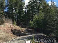 Photo 4: 443 Donner Dr in : NI Gold River Land for sale (North Island)  : MLS®# 860776