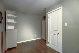Photo 30: 1614 Saskatchewan Street: Crossfield Detached for sale : MLS®# A1061183