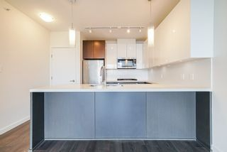 """Photo 17: 1512 271 FRANCIS Way in New Westminster: Fraserview NW Condo for sale in """"PARKSIDE"""" : MLS®# R2518928"""