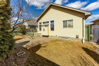 Photo 41: 918 CHAHLEY Crescent in Edmonton: Zone 20 House for sale : MLS®# E4237518