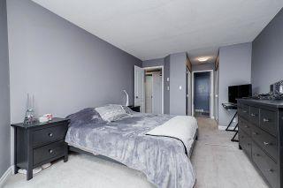 """Photo 24: 308 15140 108 Avenue in Surrey: Guildford Condo for sale in """"Riverpointe"""" (North Surrey)  : MLS®# R2580664"""