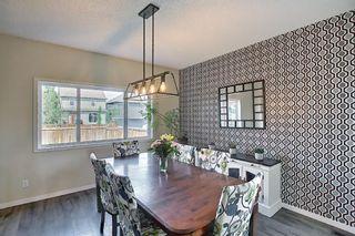 Photo 14: 150 MAHOGANY Heights SE in Calgary: Mahogany Detached for sale : MLS®# A1120366