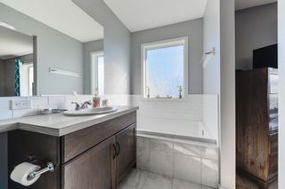 Photo 29: 16811 64 Street in Edmonton: Zone 03 House Half Duplex for sale : MLS®# E4264177