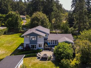 Photo 50: 4978 Old West Saanich Rd in : SW Beaver Lake House for sale (Saanich West)  : MLS®# 852272