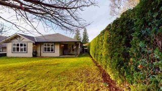 Photo 28: 5709 CASCADE Crescent in Sechelt: Sechelt District House for sale (Sunshine Coast)  : MLS®# R2520079