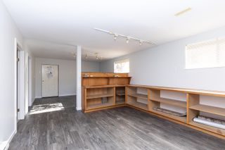Photo 26: 31856 SILVERDALE Avenue in Mission: Mission BC House for sale : MLS®# R2611445