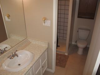 """Photo 12: 302 7180 LINDEN Avenue in Burnaby: Highgate Condo for sale in """"LINDEN HOUSE"""" (Burnaby South)  : MLS®# R2177989"""
