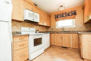 Photo 14: 8 Charles Hawkins Bay in Winnipeg: North Kildonan Residential for sale (3G)  : MLS®# 202119134