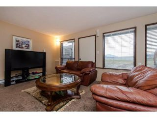Photo 18: 32947 Clayburn Road in Abbotsford: House for sale