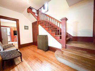 Photo 5: 1630 Vernon Street in Halifax: 2-Halifax South Residential for sale (Halifax-Dartmouth)  : MLS®# 202117675