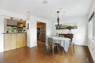 Photo 3: 3055 PLYMOUTH Drive in North Vancouver: Windsor Park NV House for sale : MLS®# R2543123