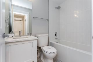 """Photo 9: 604A 2180 KELLY Avenue in Port Coquitlam: Central Pt Coquitlam Condo for sale in """"Montrose Square"""" : MLS®# R2551860"""