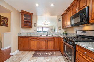 Photo 7: LA MESA Condo for sale : 3 bedrooms : 3888 Murray Hill Rd