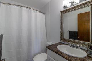 Photo 16: 6138 Marsh Rd in : Du West Duncan House for sale (Duncan)  : MLS®# 876549