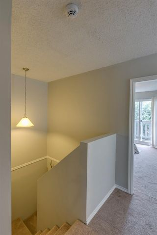 "Photo 16: 39820 NO NAME Road in Squamish: Northyards Townhouse for sale in ""MAMQUOM MEWS"" : MLS®# R2043298"