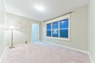 Photo 24: 148 Walden Square SE in : Walden House for sale (Calgary)