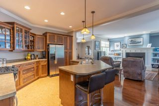Photo 2: 856 Whistler Pl in : Na South Nanaimo House for sale (Nanaimo)  : MLS®# 873496