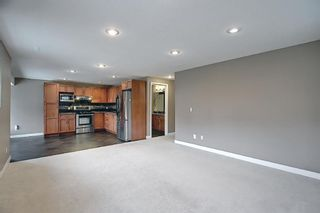 Photo 38: 562 PANATELLA Boulevard NW in Calgary: Panorama Hills Detached for sale : MLS®# A1105127