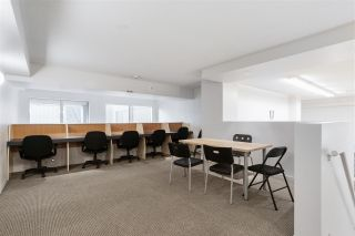 """Photo 33: 1103 933 SEYMOUR Street in Vancouver: Downtown VW Condo for sale in """"THE SPOT"""" (Vancouver West)  : MLS®# R2539934"""