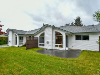 Photo 23: 46 396 Harrogate Rd in CAMPBELL RIVER: CR Willow Point Row/Townhouse for sale (Campbell River)  : MLS®# 827262