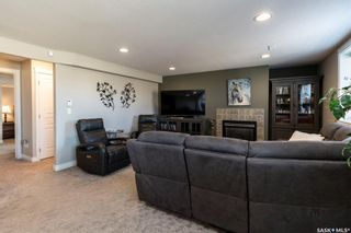Photo 36: 111 201 Cartwright Terrace in Saskatoon: The Willows Residential for sale : MLS®# SK851519