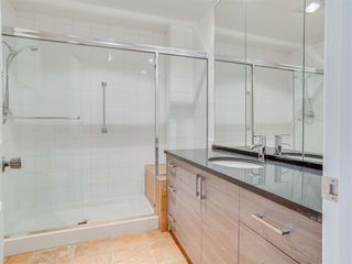 Photo 21: 30 6600 LUCAS ROAD in Richmond: Woodwards Townhouse for sale : MLS®# R2569489