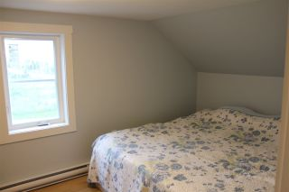 Photo 20: 4547 HIGHWAY 217 in Tiddville: 401-Digby County Residential for sale (Annapolis Valley)  : MLS®# 202103274