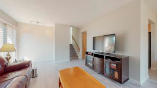 Photo 17: 220 HOMESTEAD Crescent in Edmonton: Zone 35 House for sale : MLS®# E4252303
