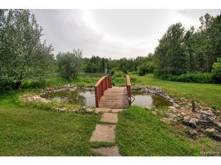 Photo 19: 23126 Lambert Road in STMALO: Manitoba Other Residential for sale : MLS®# 1416712