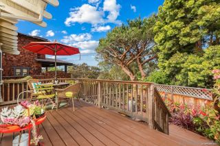 Photo 9: MISSION HILLS House for sale : 2 bedrooms : 4263 Hermosa Way in San Diego