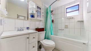 Photo 25: 2478 22ND Avenue in Vancouver: Renfrew Heights House for sale (Vancouver East)  : MLS®# R2565740