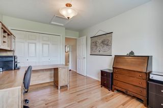 Photo 19: 19 8020 SILVER SPRINGS Road NW in Calgary: Silver Springs Row/Townhouse for sale : MLS®# C4261460