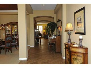 Photo 2: SCRIPPS RANCH House for sale : 5 bedrooms : 10679 Weatherhill Court in San Diego
