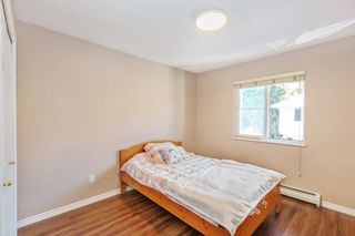 """Photo 15: 30 10080 KILBY Drive in Richmond: West Cambie Townhouse for sale in """"Savoy Garden"""" : MLS®# R2607252"""