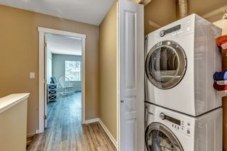 "Photo 34: 14 10415 DELSOM Crescent in Delta: Nordel Townhouse for sale in ""EQUINOX"" (N. Delta)  : MLS®# R2532635"