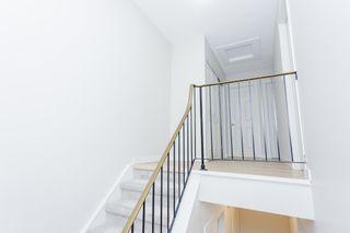 Photo 28: 404 Telford Court: Leduc Townhouse for sale : MLS®# E4263754