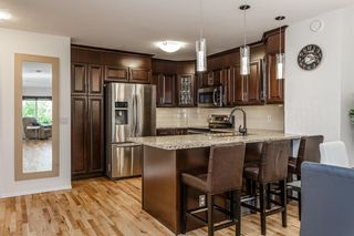 Photo 7: 1 2015 24 Street SW in Calgary: Richmond Row/Townhouse for sale : MLS®# A1125834