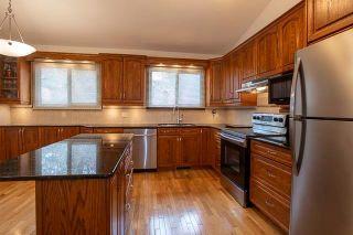 Photo 12: 411 Bower Boulevard in Winnipeg: Tuxedo Residential for sale (1E)  : MLS®# 202007722