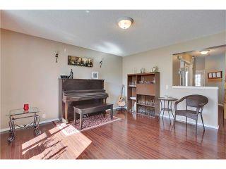 Photo 13: 70 CRANFIELD Crescent SE in Calgary: Cranston House for sale : MLS®# C4059866