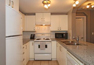 "Photo 5: 112 5700 ANDREWS Road in Richmond: Steveston South Condo for sale in ""RIVER REACH"" : MLS®# R2012319"
