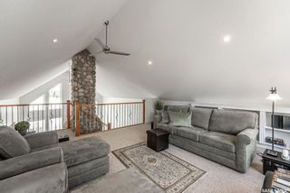 Photo 37: 174 Janice Place in Emma Lake: Residential for sale : MLS®# SK872140